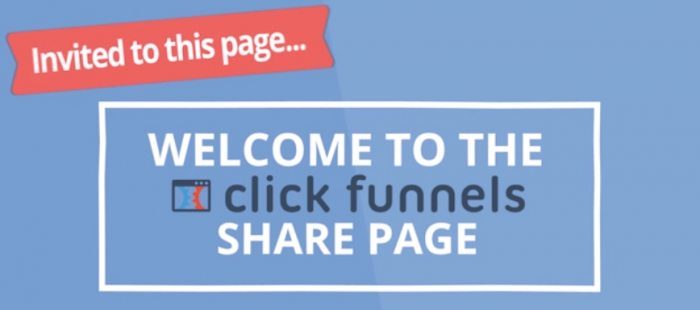 The 5-Minute Rule for Clickfunnels Help