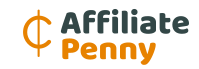 AffiliatePenny